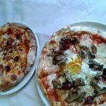 pizzeria la rivera (1)
