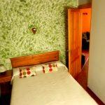 Apartamento Turístico Ayalga