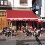 restaurante bar la uria (2)