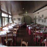 restaurante bendia (1)
