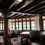 restaurante-cafe-cares1