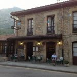 restaurante-cafe-cares4