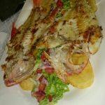 restaurante casa basilio (1)