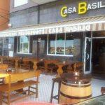 restaurante casa basilio (3)