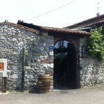 restaurante casa poli (1)