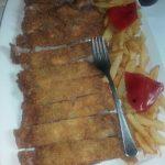 restaurante casa poli (2)