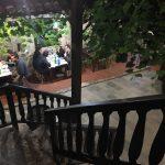 restaurante casa poli (3)