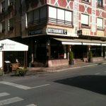 restaurante-el-abuelo