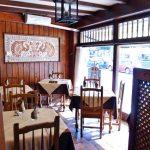 restaurante-el-abuelo (3)
