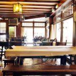 restaurante-el-abuelo (4)