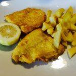 restaurante el arco (3)