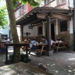 restaurante el bodegon (4)