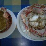 restaurante el buzo (1)