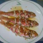restaurante el buzo (2)
