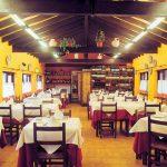 restaurante el campanu llanes