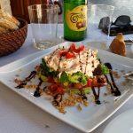 restaurante el campanu llanes (2)