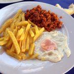 restaurante el campanu llanes (3)