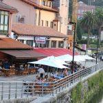 restaurante el campanu llanes (4)