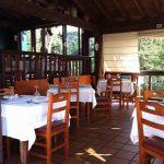 restaurante-el-jornu_7864625
