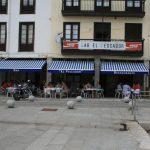 restaurante el pescador (1)
