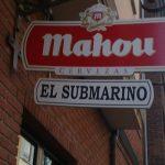 restaurante el submarino (1)