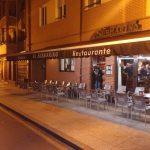 restaurante el submarino (3)