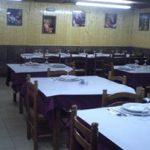 restaurante el sucon