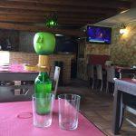 restaurante el texu (2)