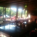 restaurante el texu (5)