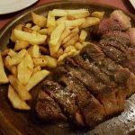 restaurante el texu (6)