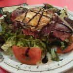 restaurante el urogallo (1)