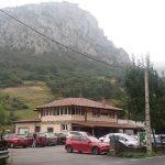 restaurante el urogallo (2)