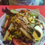 restaurante el urogallo (3)