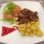 restaurante el volante (2)