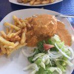 restaurante la alameda (3)