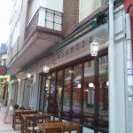 restaurante la alameda (4)