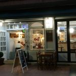 restaurante la alameda (5)