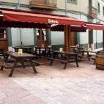 restaurante la casona llanes (1)