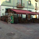 restaurante la casona llanes (2)