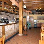 restaurante la casona llanes (3)