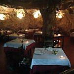 restaurante la cueva (1)