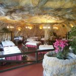 restaurante la cueva (2)