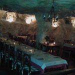restaurante la cueva (7)