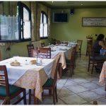 restaurante la reboria (1)