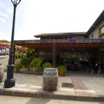 restaurante lo de pelayo (2)
