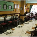 restaurante-los-canos1