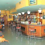 restaurante-los-canos2