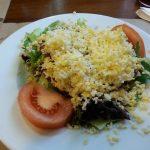 restaurante pando piloña (2)