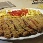 restaurante parrilla el llosu (3)