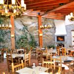 restaurante-puente-vidosa